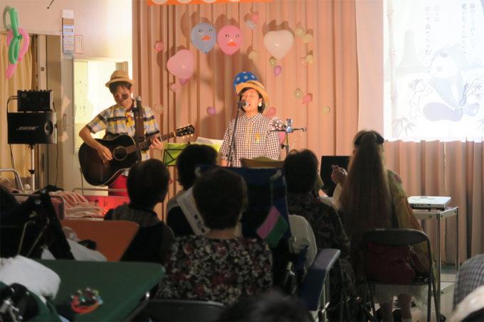 20160622_仙台市エコー療育園なのはな棟09