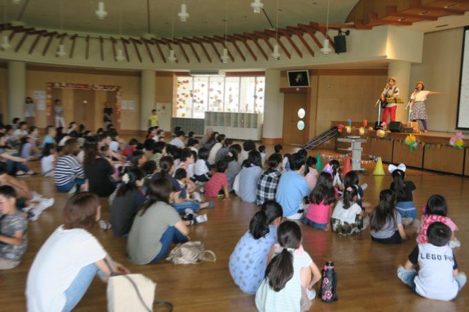 富山県射水市・大門小学校_20160612_07