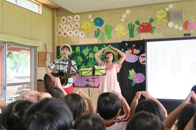 20160605_宮崎県・西都ふたば幼稚園_05