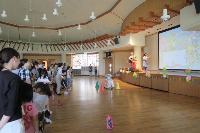 富山県射水市・大門小学校_20160612_15