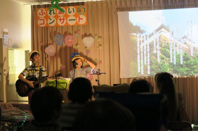 20160622_仙台市エコー療育園なのはな棟14