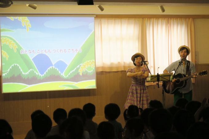 2016_0624_東京都足立区・島根保育園05