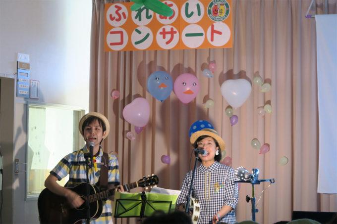 20160622_仙台市エコー療育園なのはな棟06