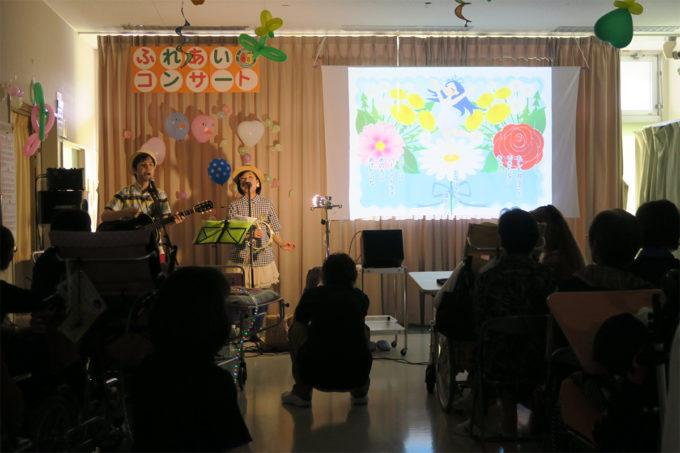 20160622_仙台市エコー療育園なのはな棟07