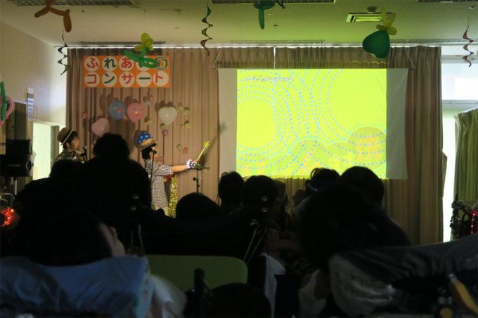 20160622_仙台市エコー療育園なのはな棟03