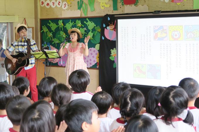 20160605_宮崎県・西都ふたば幼稚園_07