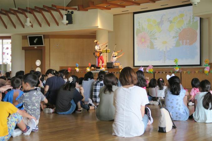 富山県射水市・大門小学校_20160612_05