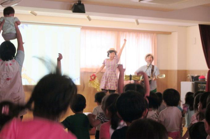 2016_0624_東京都足立区・島根保育園08