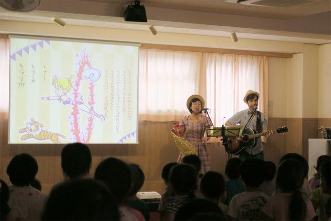 2016_0624_東京都足立区・島根保育園07