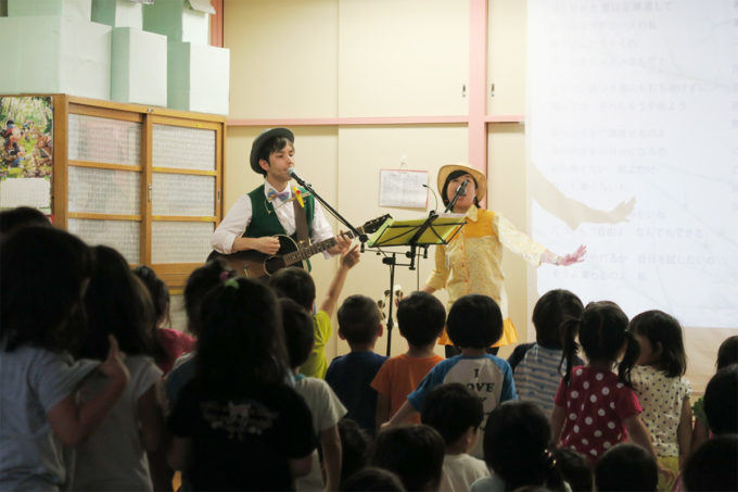 20160607PM_東京都墨田区の保育園_07