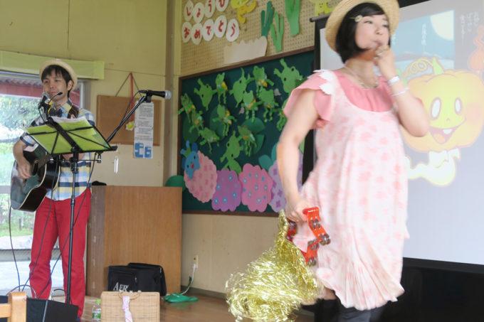 20160605_宮崎県・西都ふたば幼稚園_09