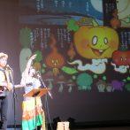 20160807_29_福島県くにみキッズフェスティバル