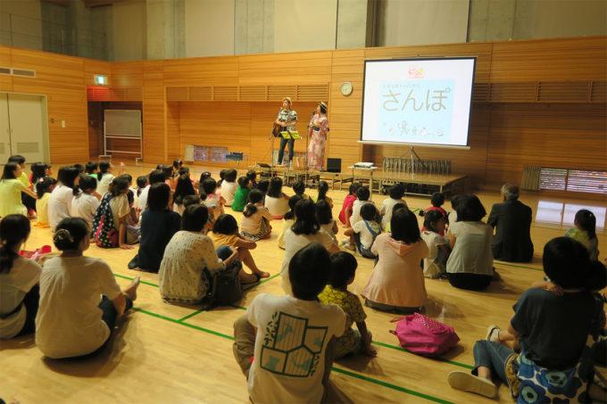 2016_0805_羽田糀谷ブロックPTA_01