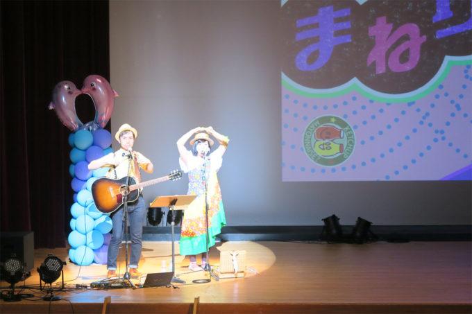 20160807_09_福島県くにみキッズフェスティバル