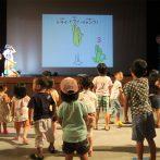 20160807_37_福島県くにみキッズフェスティバル