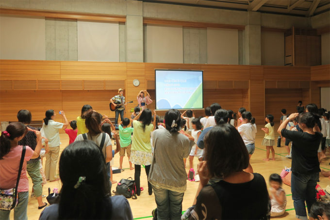 2016_0805_羽田糀谷ブロックPTA_15