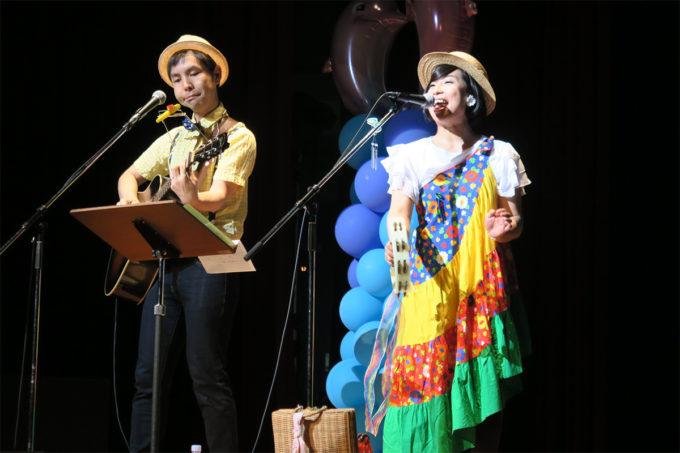 20160807_26_福島県くにみキッズフェスティバル