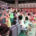 20160807_34_福島県くにみキッズフェスティバル