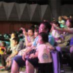 20160807_14_福島県くにみキッズフェスティバル
