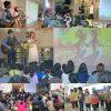 神奈川県川崎市・東中野島保育園で親子コンサートに出演しました!〜そして再び仙台へ☆
