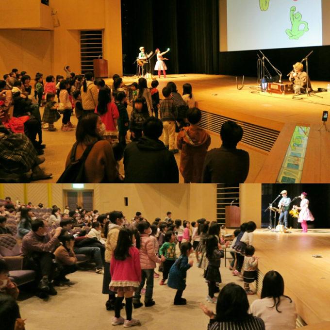 15_コンサートは大盛り上がり!