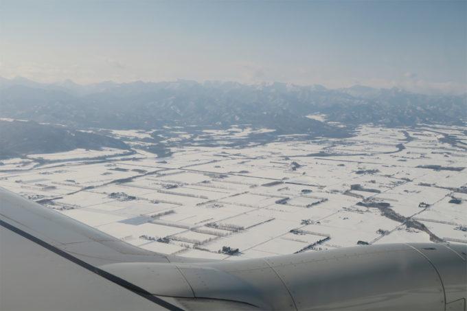 07_北海道は白の世界