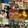 2017年の夏・西方ツアーまとめ(名古屋~岐阜~龍野~岡山~新見~龍野~敦賀~大飯)