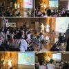 世田谷区・上北沢地区社協親子イベント《ココロンといっしょ》に出演しました☆
