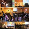 茨城県牛久市・つつじが丘ふたばランド保育園へコンサートをお届けしました☆