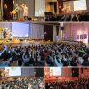埼玉県川越市・みよしの幼稚園でコンサートを行いました☆