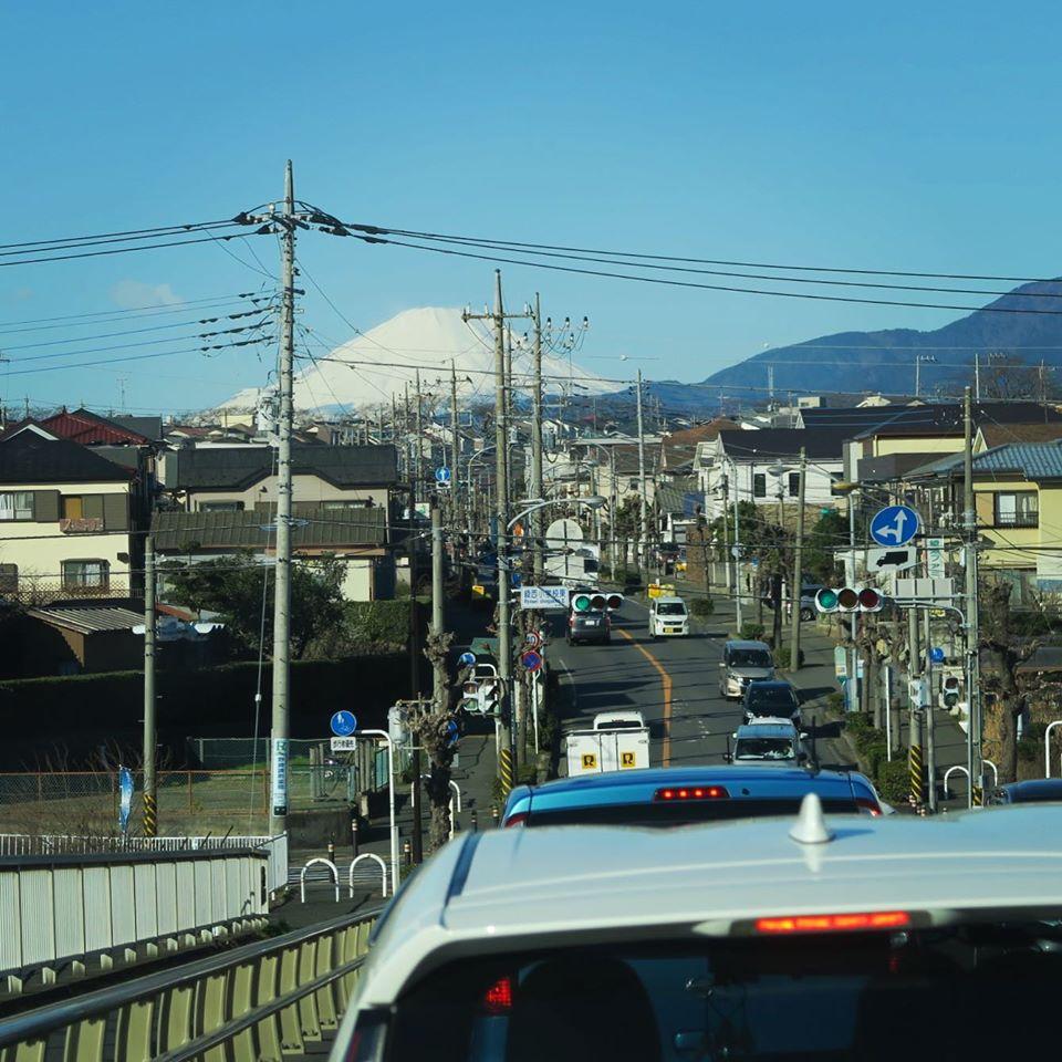 週間 天気 神奈川
